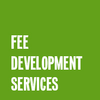 Fee Development Services